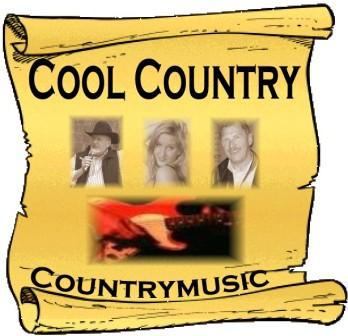 Country Musik Band