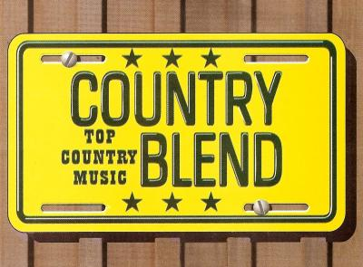 Country Bland