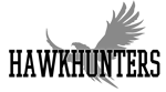 Country Band Hawkhunters
